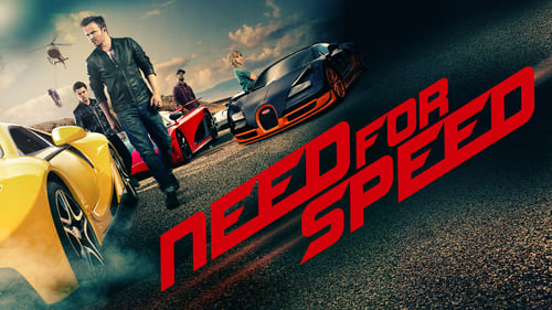 Need for Speed (2014) Regarder film gratuit en francais film complet Need for Speed streming gratuits full series vostfr