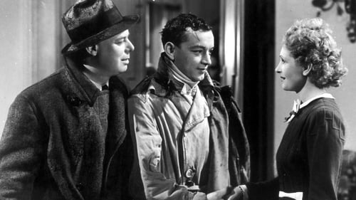 A Regra do Jogo (1939) Assistir Cinema Online