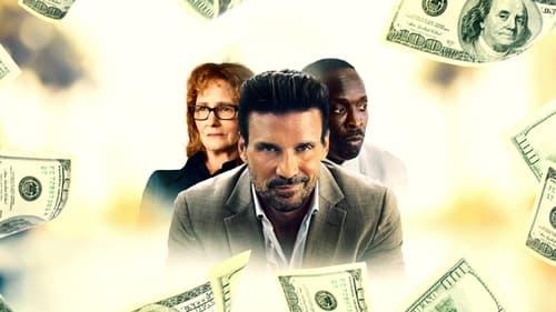 Body Brokers (2021) Regarder film gratuit en francais film complet streming gratuits full series