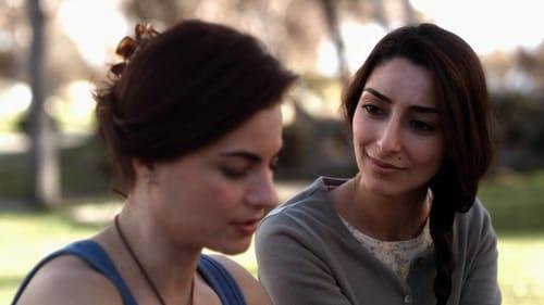 Elena Undone (2010) Watch Full Movie Streaming Online