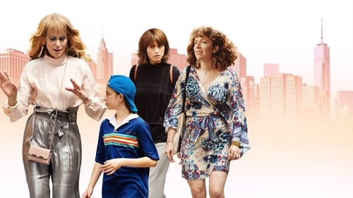 Before You Know It (2019) Watch Full Movie Streaming Online