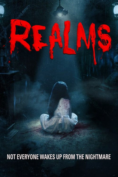 watch Realms full movie online stream free HD