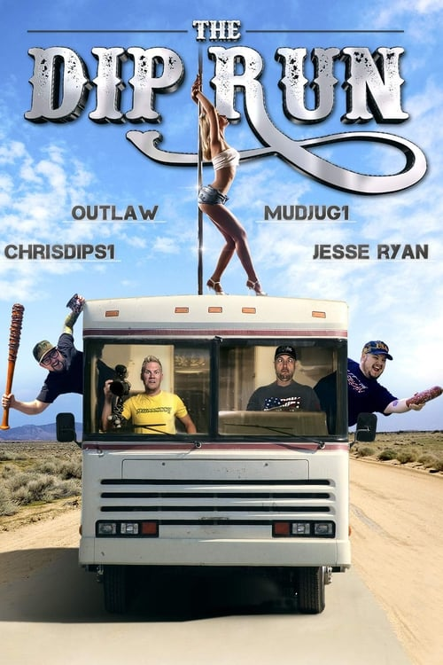 watch The Dip Run full movie online stream free HD