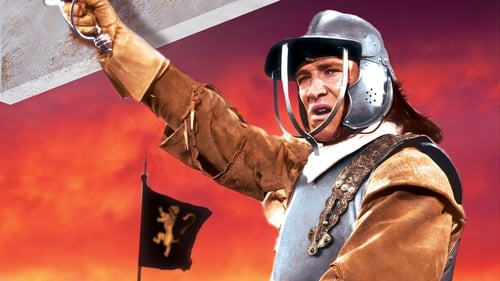Cromwell (1970) Watch Full Movie Streaming Online