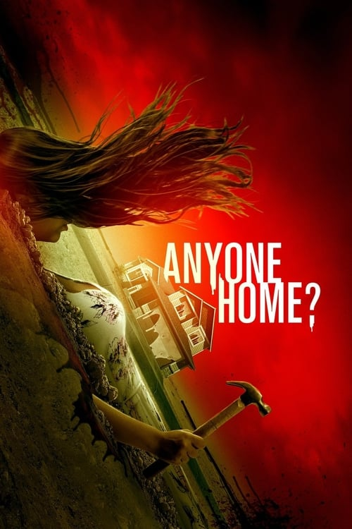 watch Anyone Home? full movie online stream free HD