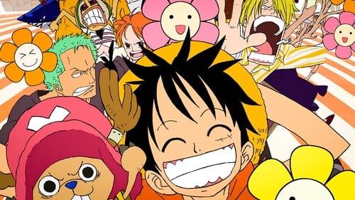One Piece Filme 06: Barão Omatsuri e a Ilha Secreta (2005) Watch Full Movie Streaming Online