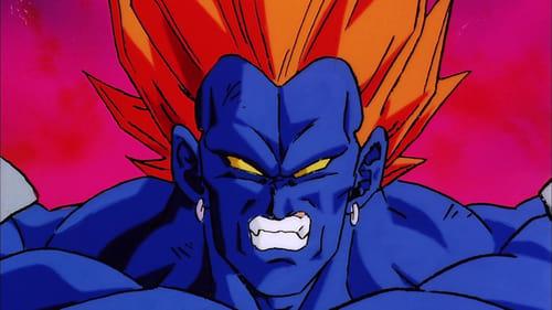 Dragon Ball Z - L'Offensive des Cyborgs (1992) Regarder film gratuit en francais film complet streming gratuits full series