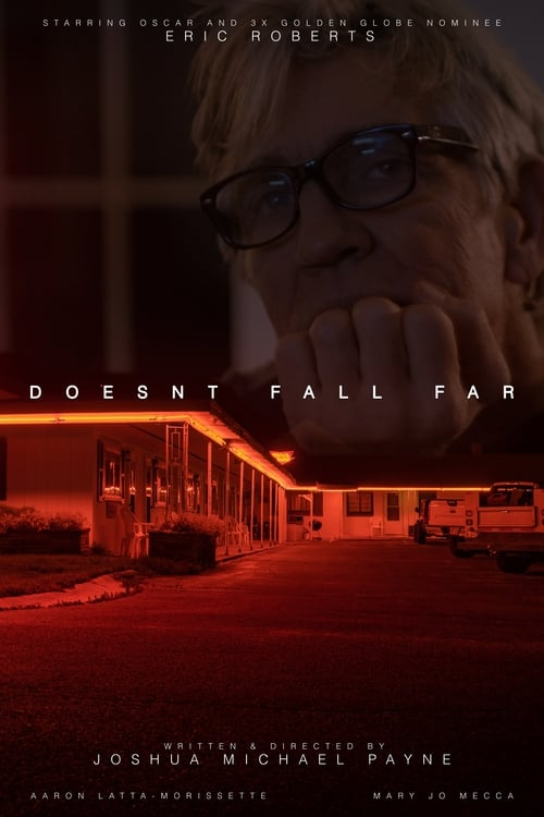 Doesn't Fall Far