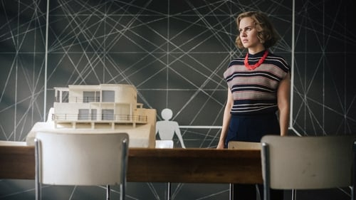 Lotte am Bauhaus (2019) Watch Full Movie Streaming Online