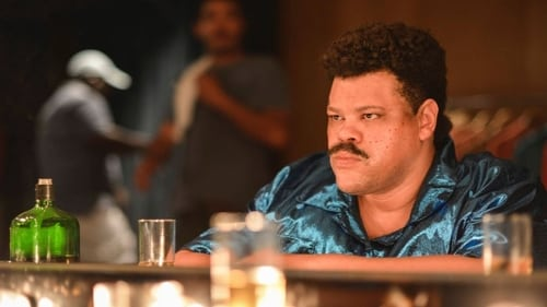 Tim Maia (2014) Streaming Vf en Francais