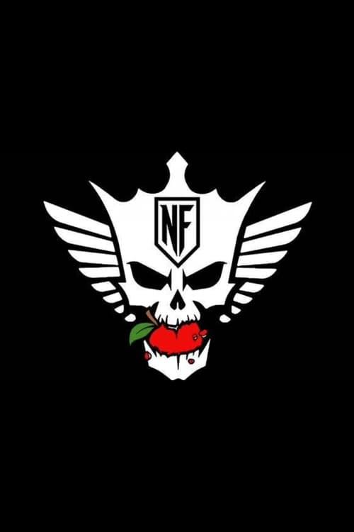 Cody Rhodes' Nightmare Factory Showcase #1