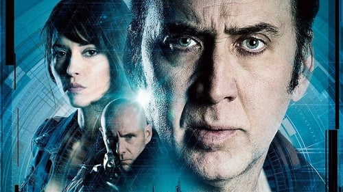 The Humanity Bureau (2017) Watch Full Movie Streaming Online