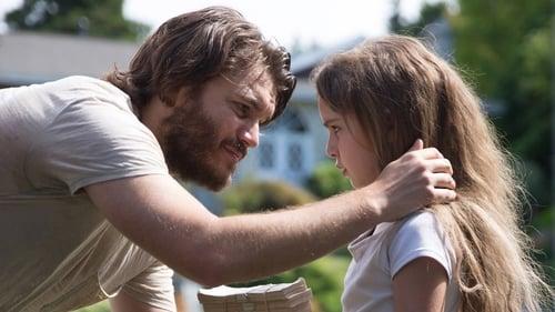 Freaks (2019) Regarder film gratuit en francais film complet streming gratuits full series