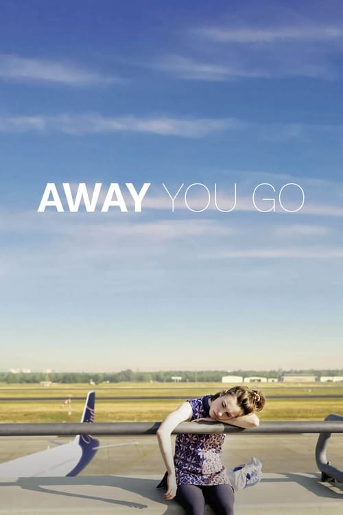 watch Away You Go full movie online stream free HD