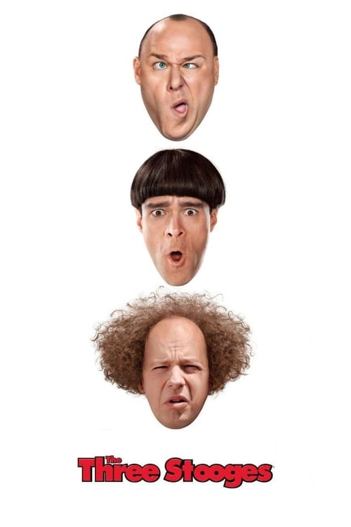 Traja hlupáci