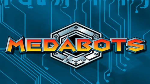 Assistir Medabots S01E26 – 1×26 – Dublado