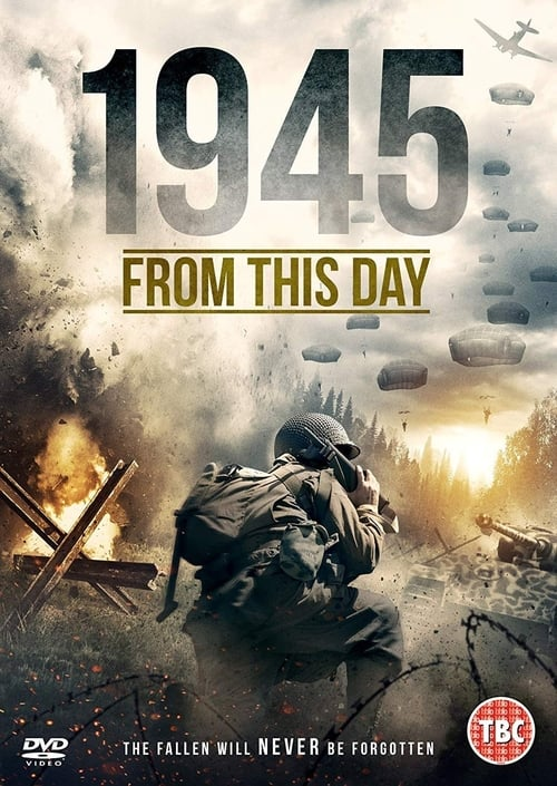 watch 1945 From This Day full movie online stream free HD