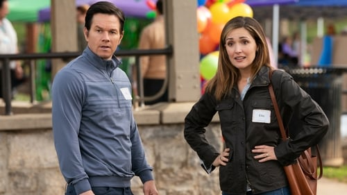Instant Family (2018) Watch Full Movie Streaming Online