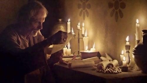 The Book of Daniel (2013) Regarder film gratuit en francais film complet The Book of Daniel streming gratuits full series vostfr