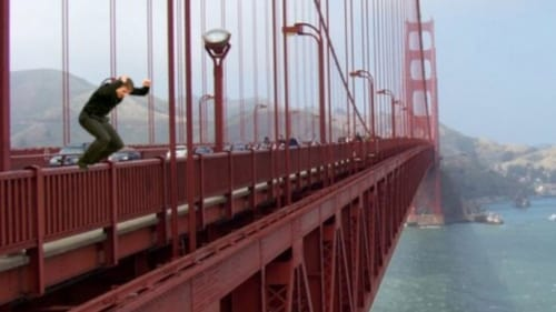 The Bridge (2006) Watch Full Movie Streaming Online