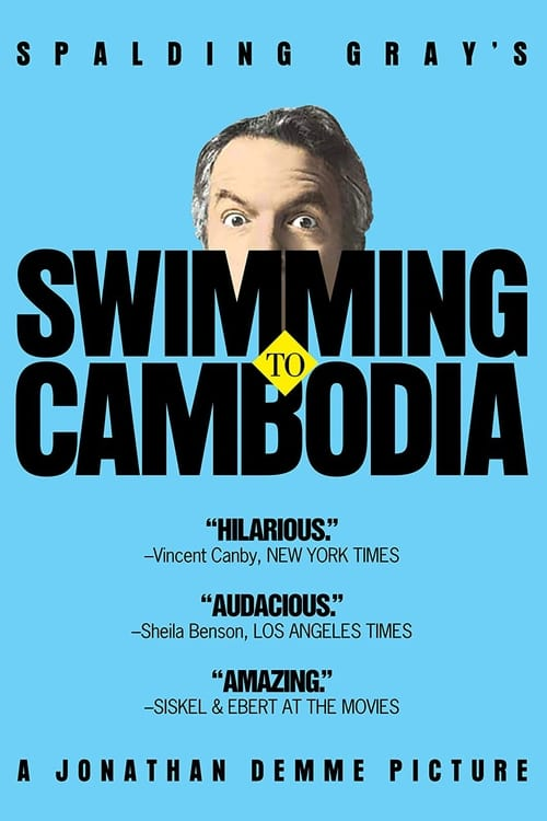Podróż do Kambodży online cda lektor pl