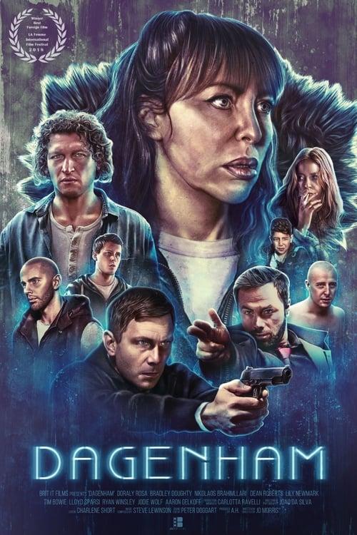 watch Dagenham full movie online stream free HD