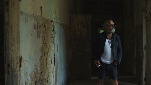 Berlin Bouncer (2019) Watch Full Movie Streaming Online