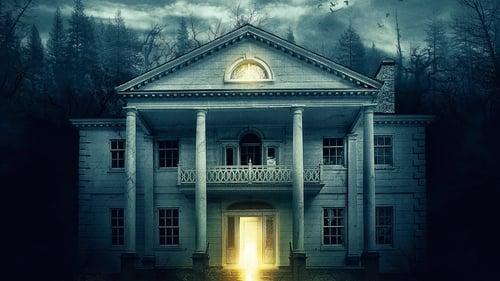 Demonic (2015) Watch Full Movie Streaming Online