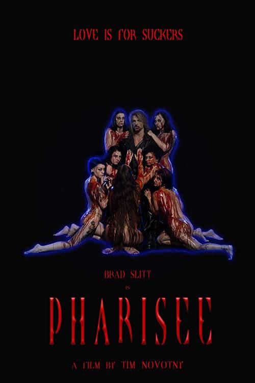 watch Pharisee full movie online stream free HD