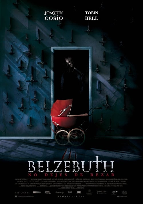 watch Belzebuth full movie online stream free HD