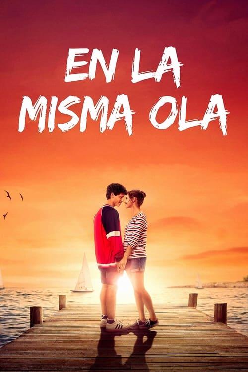 En la misma ola (2021) Repelisplus Ver Ahora Películas Online Gratis Completas en Español y Latino HD