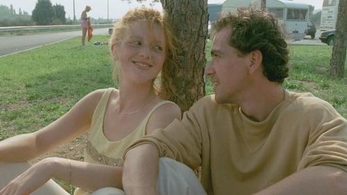 The Vanishing (1988) Watch Full Movie Streaming Online