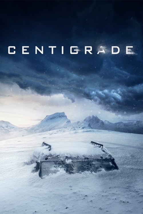 Watch Centigrade Online