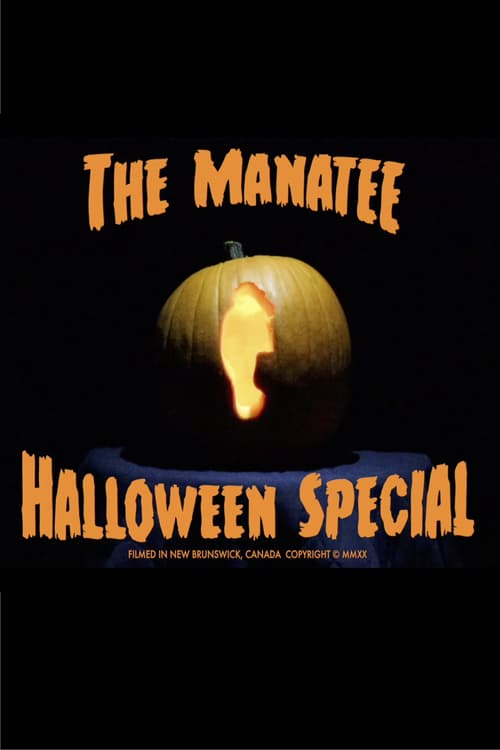 The Manatee Halloween Special