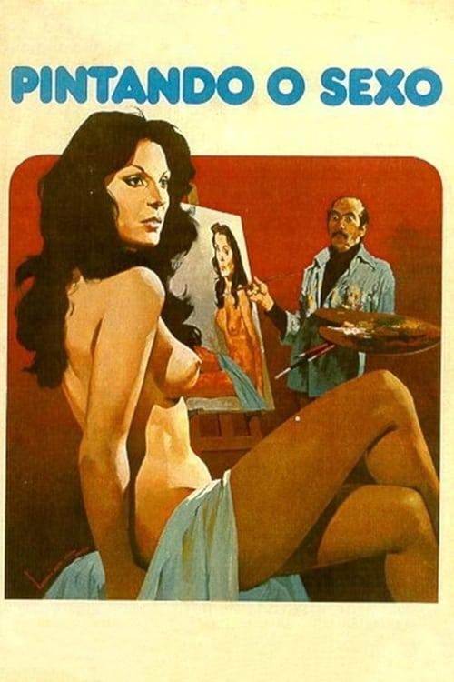 Pintando o Sexo 1977
