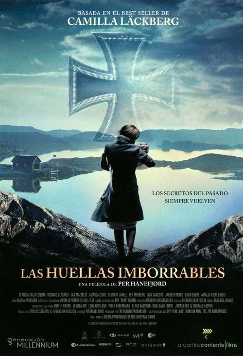 Las huellas imborrables (2013) PelículA CompletA 1080p en LATINO espanol Latino