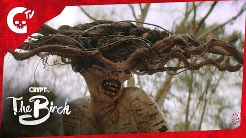 The Birch (2016) Watch Full Movie Streaming Online