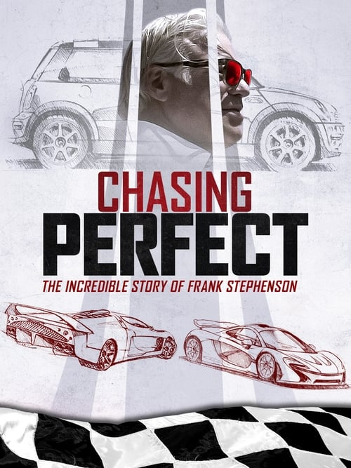 watch Chasing Perfect full movie online stream free HD