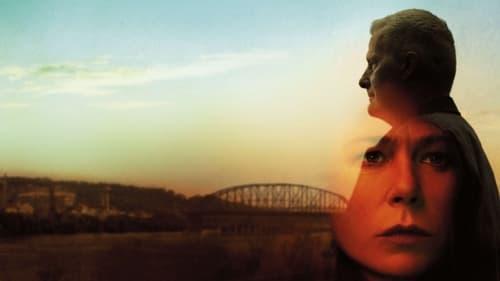 Assistir American Rust S01E06 – 1×06 – Legendado