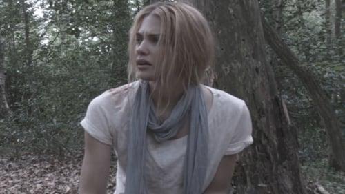 UFO: It Is Here (2016) Watch Full Movie Streaming Online
