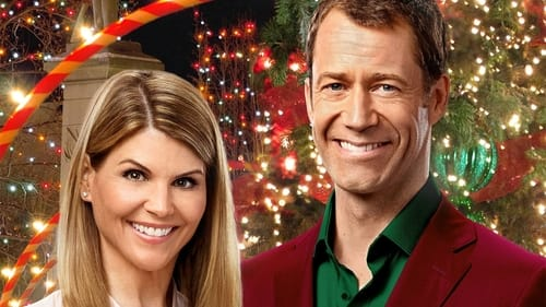 Every Christmas Has a Story (2016) Watch Full Movie Streaming Online