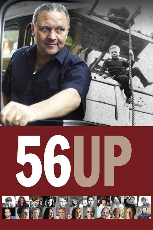 56 Up (2012) PelículA CompletA 1080p en LATINO espanol Latino