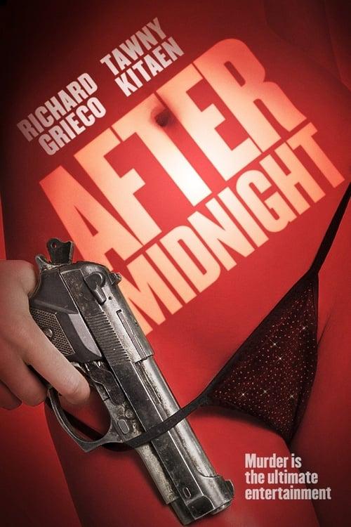 watch After Midnight full movie online stream free HD