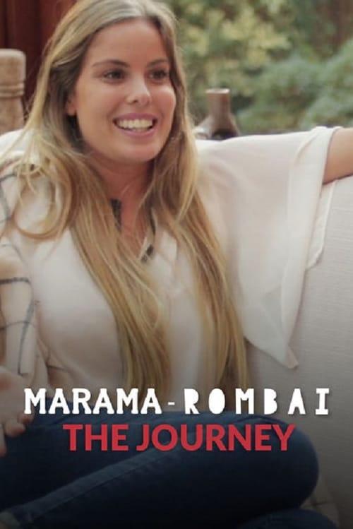 Márama - Rombai: The Journey