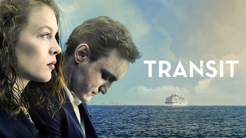 Transit (2018) Assistir Cinema Online