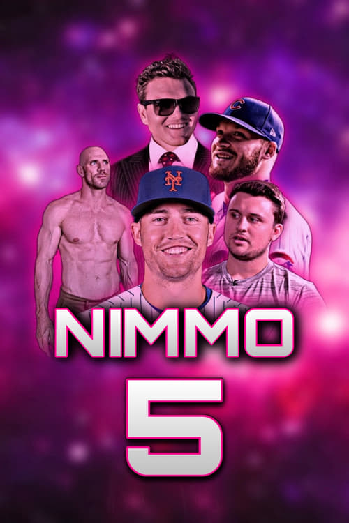 Watch Nimmo 5 Online