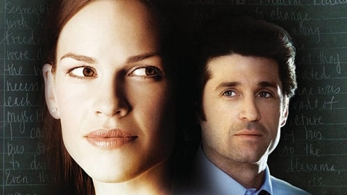Freedom Writers (2007) Watch Full Movie Streaming Online