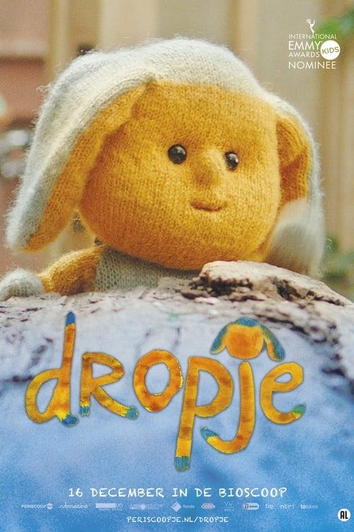 Dropje