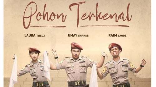 Pohon Terkenal (2019) Watch Full Movie Streaming Online