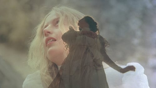 Picnic at Hanging Rock (1975) Watch Full Movie Streaming Online
